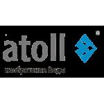 Atoll - Фильтры для воды (США)