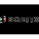 Benetto