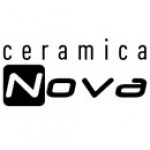 Ceramica Nova (Италия)