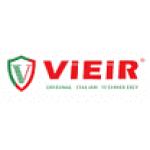 Vieir - Инженерная сантехника