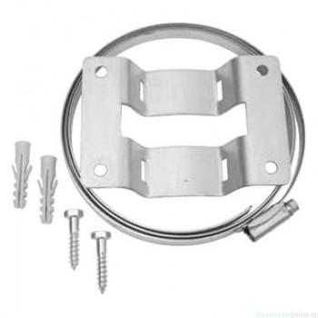 Крепление для мембранного бака емкостью 8-25 л. STOUT SAC-0030-000825
