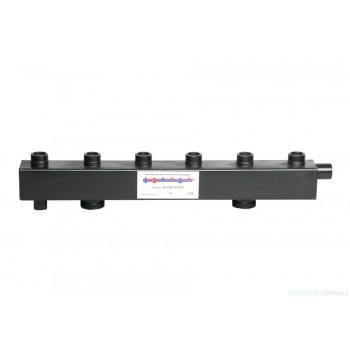 Коллектор для котла Askon KK-32M/125/50/3