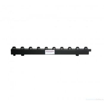 Коллектор для котла Askon КК-40F/125/40/4+3контура
