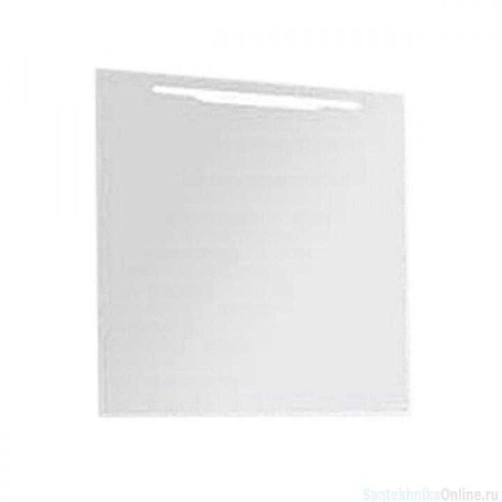 Зеркало Акватон - ДАКОТА 80 1A203102DA010