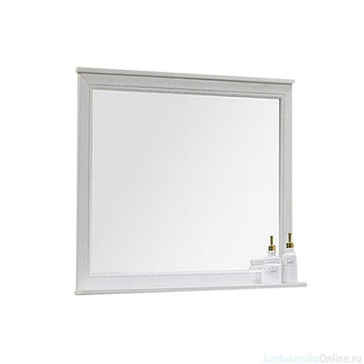 Зеркало Акватон - ИДЕЛЬ 85 дуб верди 1A195702IDM90