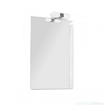 Зеркало Акватон - МЕРИЛЕНД 76 1A199602ME010