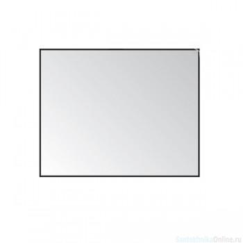 Зеркало Акватон - БРУК 100 1A200302BC010