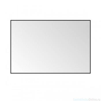 Зеркало Акватон - БРУК 120 1A200402BC010