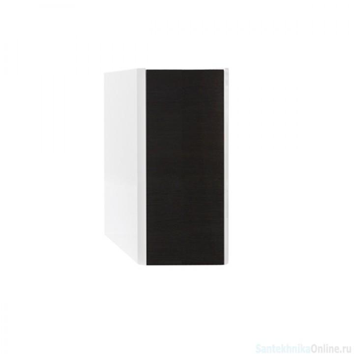 Шкаф одностворчатый Акватон - БРУК 1A202503BCDF0