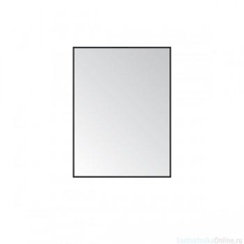 Зеркало Акватон - БРУК 60 1A200102BC010