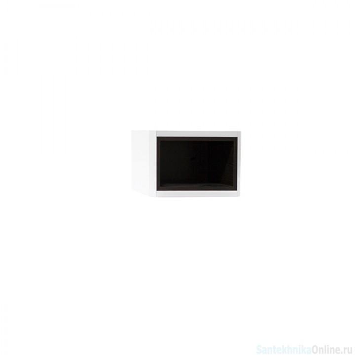 Модуль для шкафа Акватон - БРУК 1A202603BCDF0 открытый
