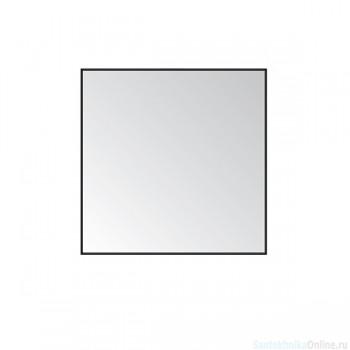 Зеркало Акватон - БРУК 80 1A200202BC010
