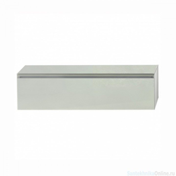 Модуль подвесной Акватон - РИЧМОНД 100 белый 1A145201RD010
