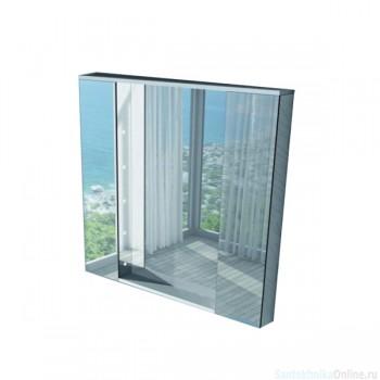 Зеркальный шкаф Акватон - РИЧМОНД 100 1A145102RD010