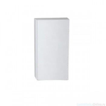Шкаф-колонна Акватон - АСТЕРА белый 1A195403AS01R правый