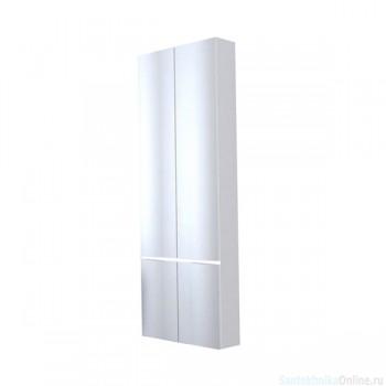 Шкаф-колонна Акватон - ОНДИНА белый 1A175803OD010