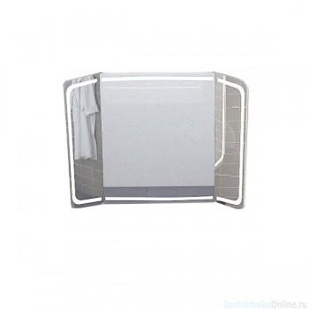Зеркало Акватон - АСТЕРА 95 1A195202AS010