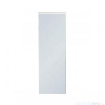 Зеркало Акватон - ИНТЕГРО 40 1A139802IN010