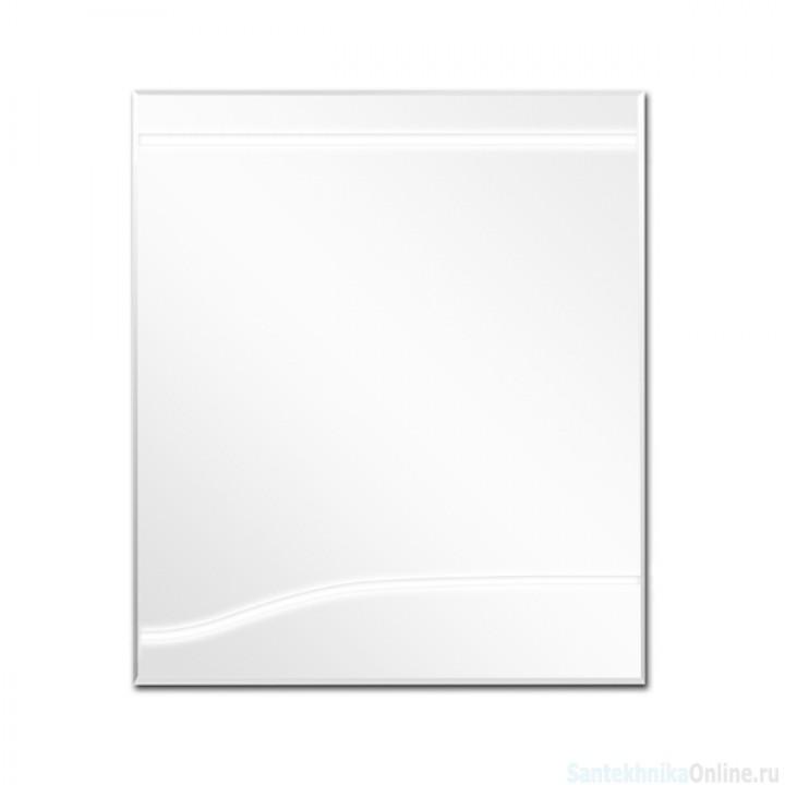 Зеркало Акватон - ОНДИНА 80 1A188202OD000