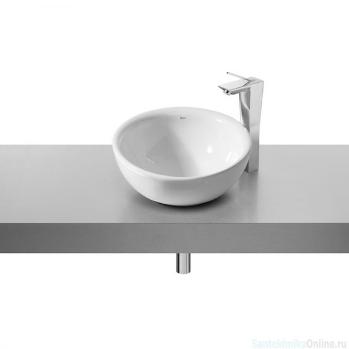 Раковина Roca - BOL 42 см белая к мебели ИНТЕГРО 7327876000