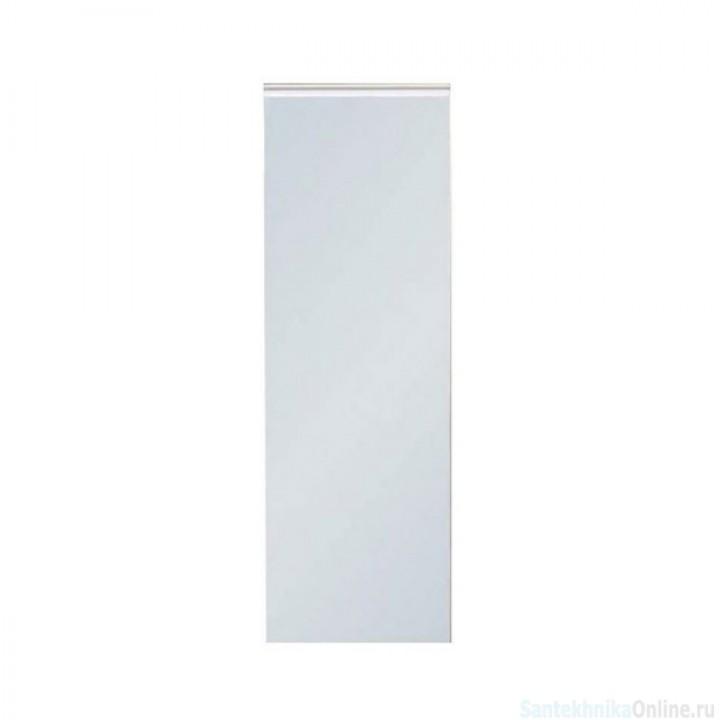 Зеркало Акватон - ИНТЕГРО 40 М 1A144402IN010
