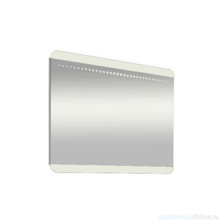 Зеркало Акватон - РИЧМОНД 100 1A172202RD010