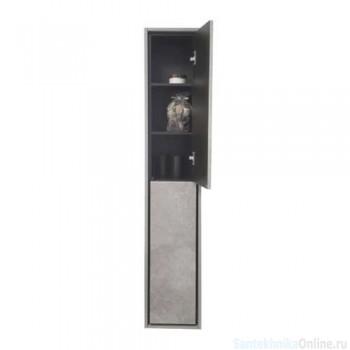 Шкаф колонна Акватон - Уэльс