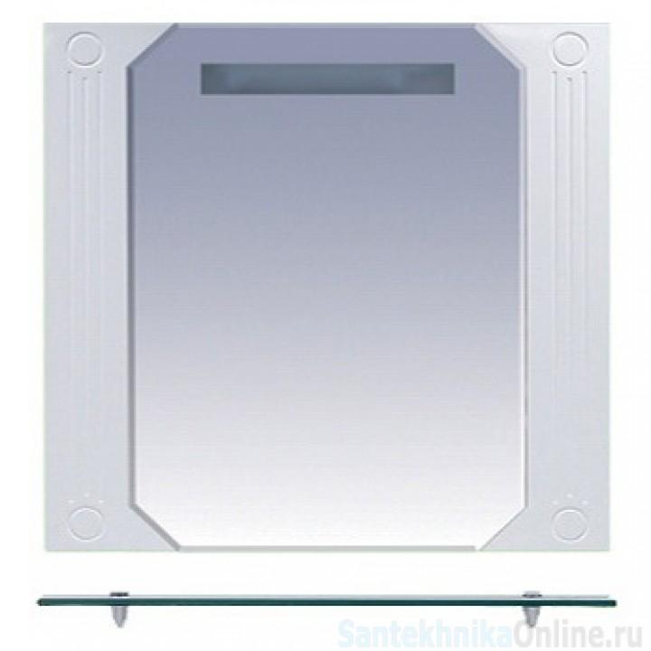 Зеркала Misty Виола 82 П-Вио03082-011Св