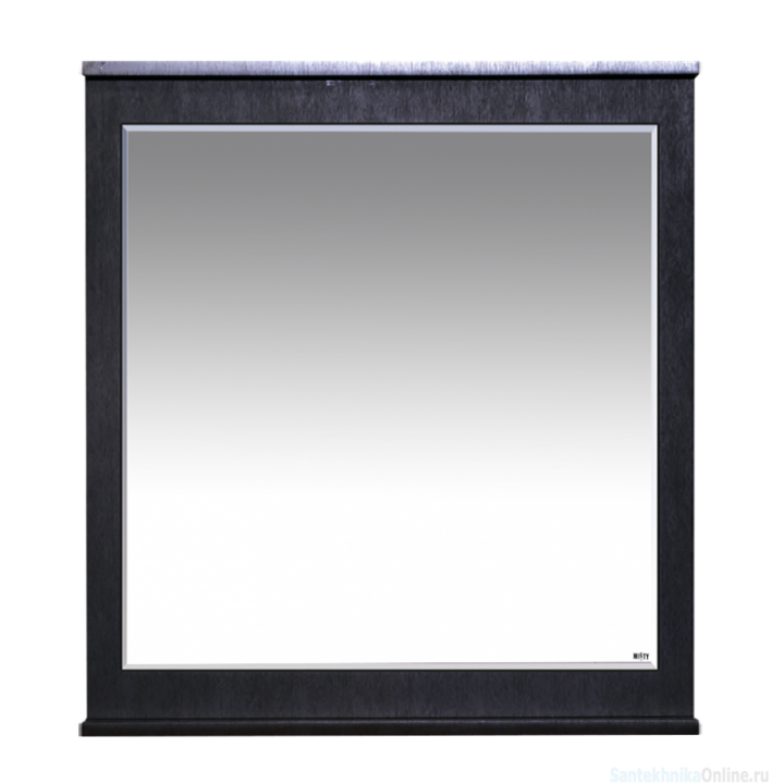Зеркала Misty Марта 70 венге П-Мрт02070-052
