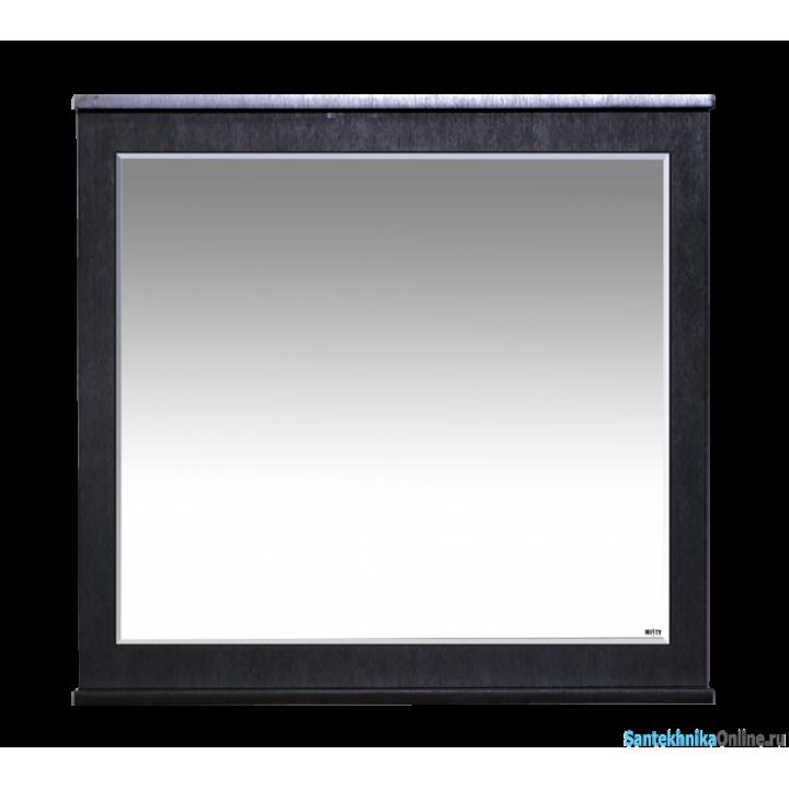 Зеркала Misty Марта - 80 Зеркало венге П-Мрт02080-052