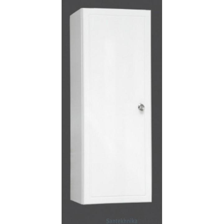 Шкаф Misty Лилия -30 шкаф подвесной прав. Э-Лил08030-011П
