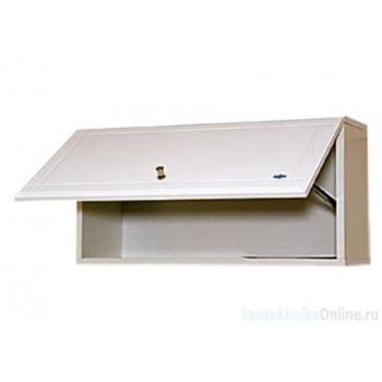 Шкаф Misty Лилия - шкаф подвесной горизонт.60х30 Э-Лил08060-011Гр