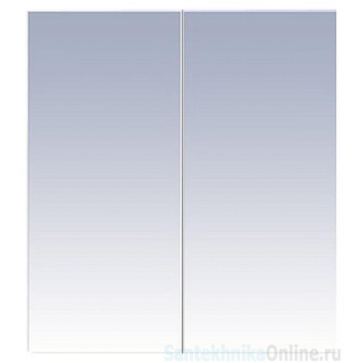 Зеркало-шкаф Misty Браво - 70 Зеркало-шкаф Э-Бра04070-19