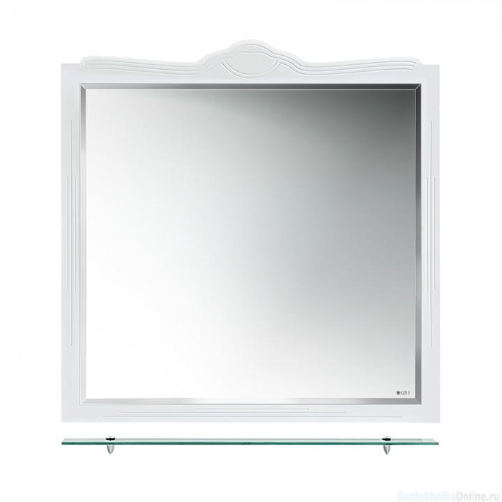 Зеркала Misty Грация 100 П-Гра02100-011