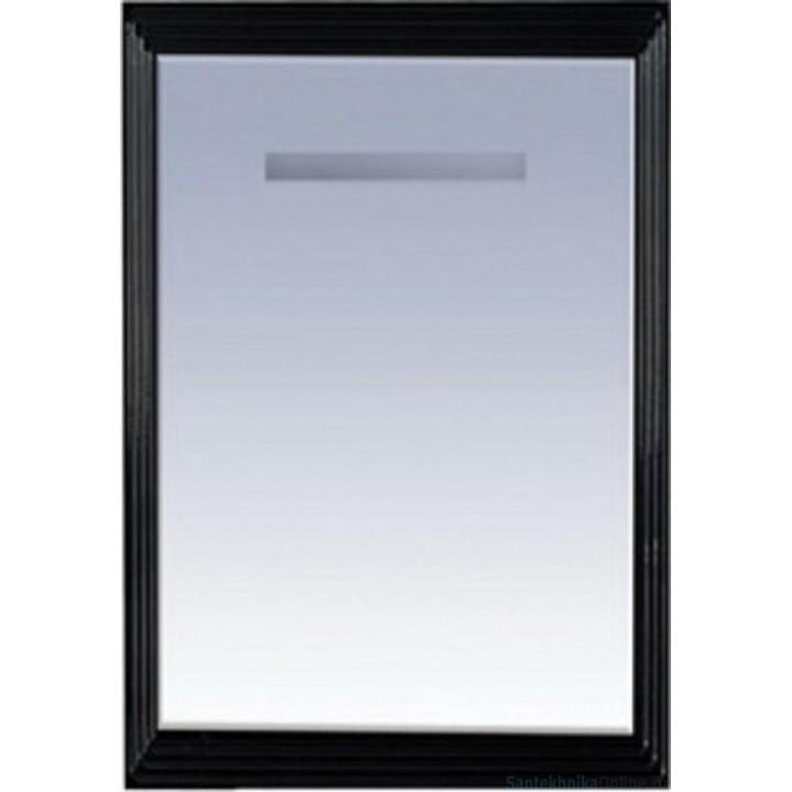 Зеркала Misty Европа 60 черное П-Евр02060-021Св