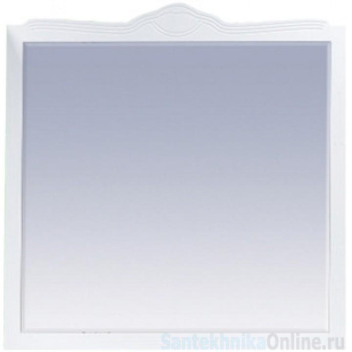 Зеркала Misty Грация 90 П-Гра02090-011