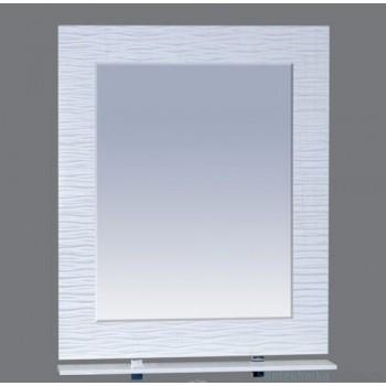 Зеркала Misty Вегас 75 П-Вгс03075-012Св