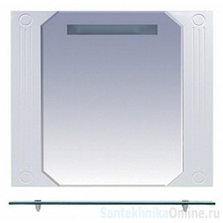 Зеркала Misty Виола 92 П-Вио03092-011Св
