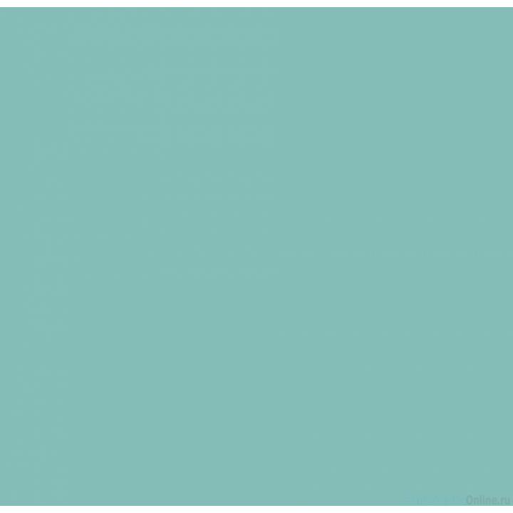 Тумба под раковину Misty Джулия 105 тумба подвесная голубая Л-Джу01105-0110По