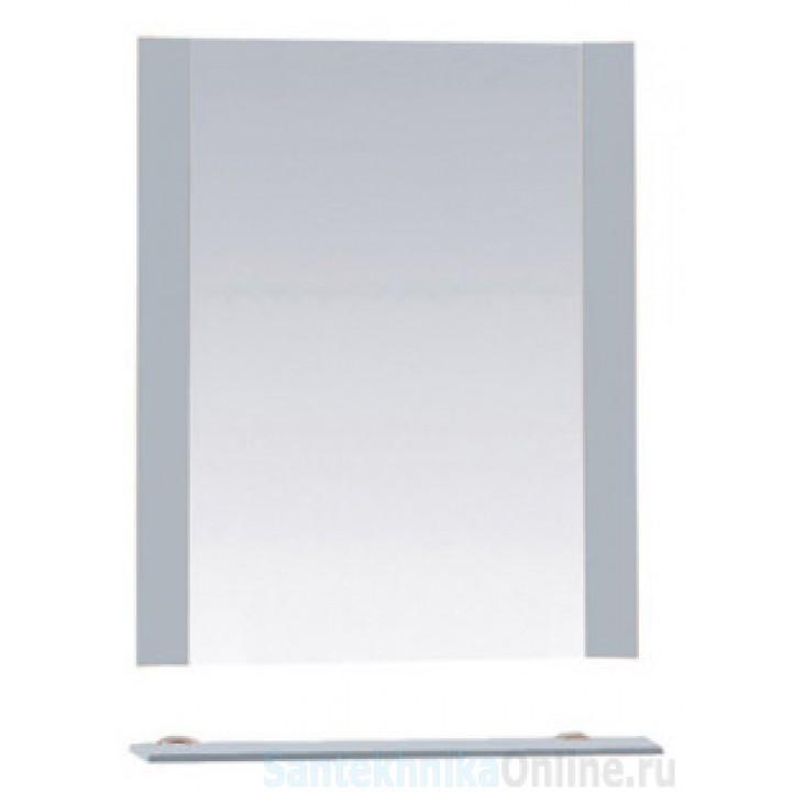 Зеркала Misty Жасмин 70 белое П-Жас03070-011