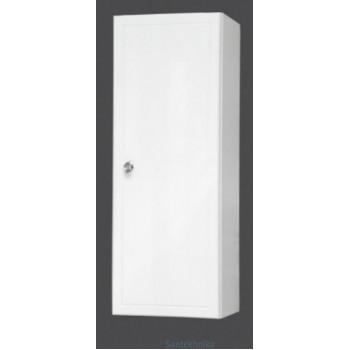 Шкаф Misty Лилия -30 шкаф подвесной левый Э-Лил08030-011Л