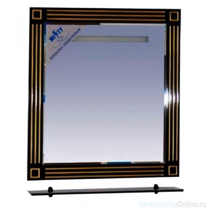 Зеркала Misty Venezia 75 Л-Внц03075-023