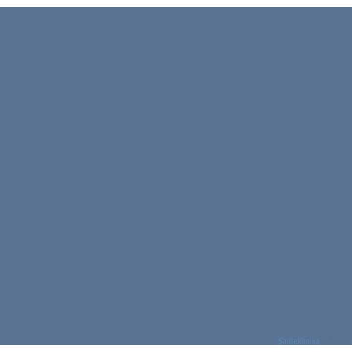 Тумба под раковину Misty Джулия 75 тумба подвесная синяя Л-Джу01075-1110По