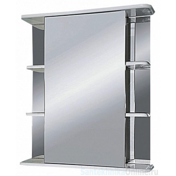 Зеркало-шкаф Misty МАГНОЛИЯ-65 зеркало-шкаф прав. Э-Маг04065-01П