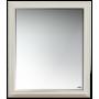 Зеркала Misty Шармель 80 светло-бежевая эмаль Л-Шрм02080-581