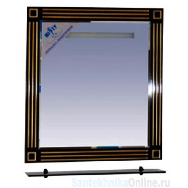 Зеркала Misty Venezia 105 Л-Внц03105-023