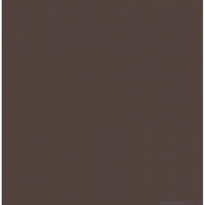 Тумба под раковину Misty Джулия 105 тумба подвесная коричневая Л-Джу01105-1410По
