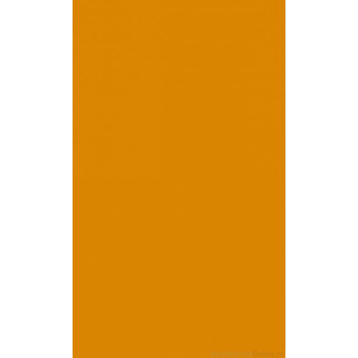 Тумба под раковину Misty Джулия 85 тумба подвесная оранжевая Л-Джу01085-1310По