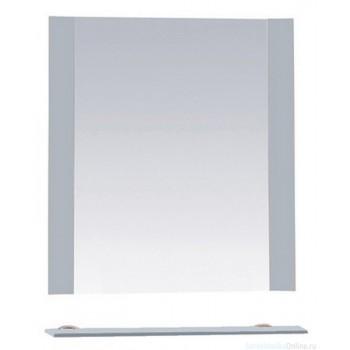 Зеркала Misty Жасмин 70 металлик П-Жас03070-202