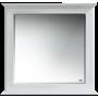 Зеркала Misty Герда - 80 Зеркало (свет) П-Гер02080-Св